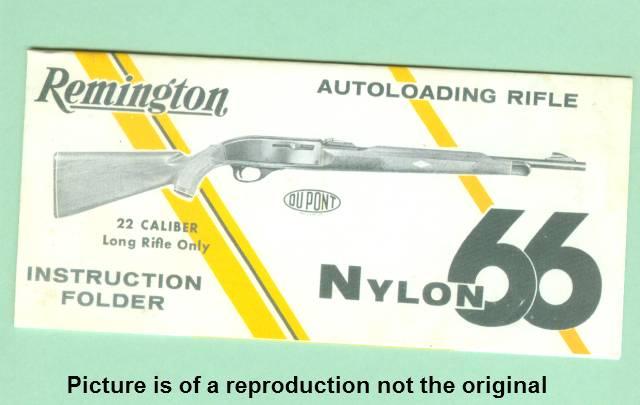 backgrounds & buttons remington nylon 66 parts diagram toshiba tv parts diagram